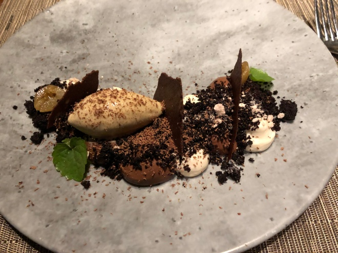 chocolate_forest_stout_cake (3)