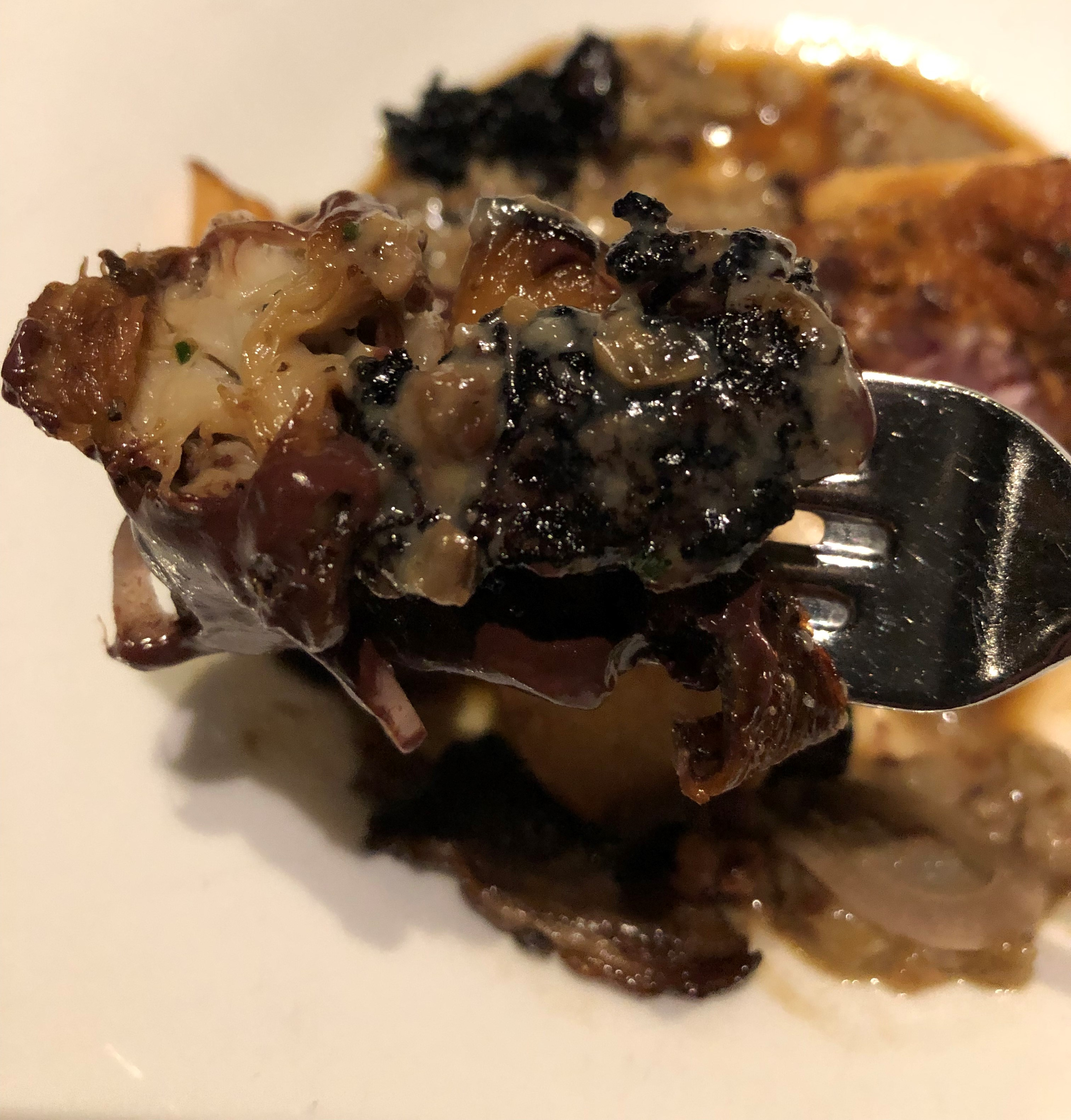 smoked_boudin_noir+sweetbreads (22)