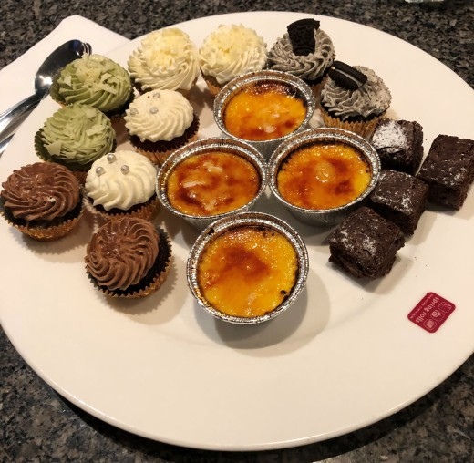 spring_rolls_dessert (1)