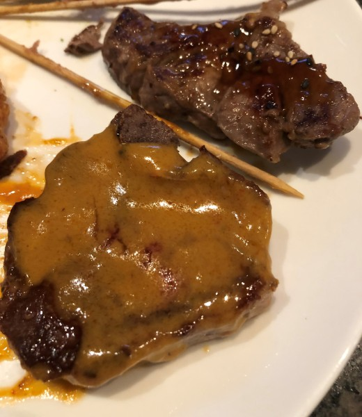 spring_rolls_lamb+steak (1)