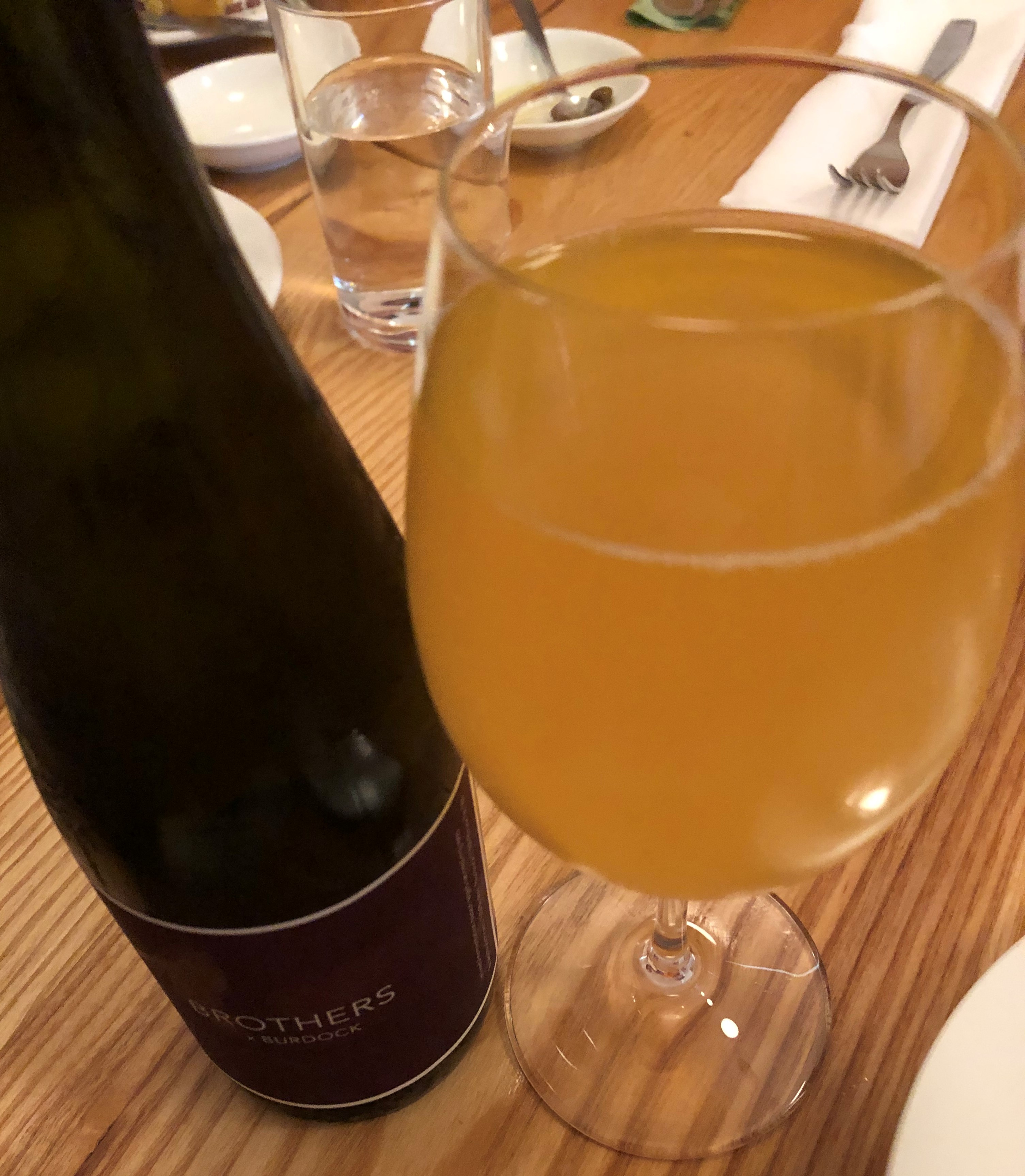brothers_sour_beer (4)