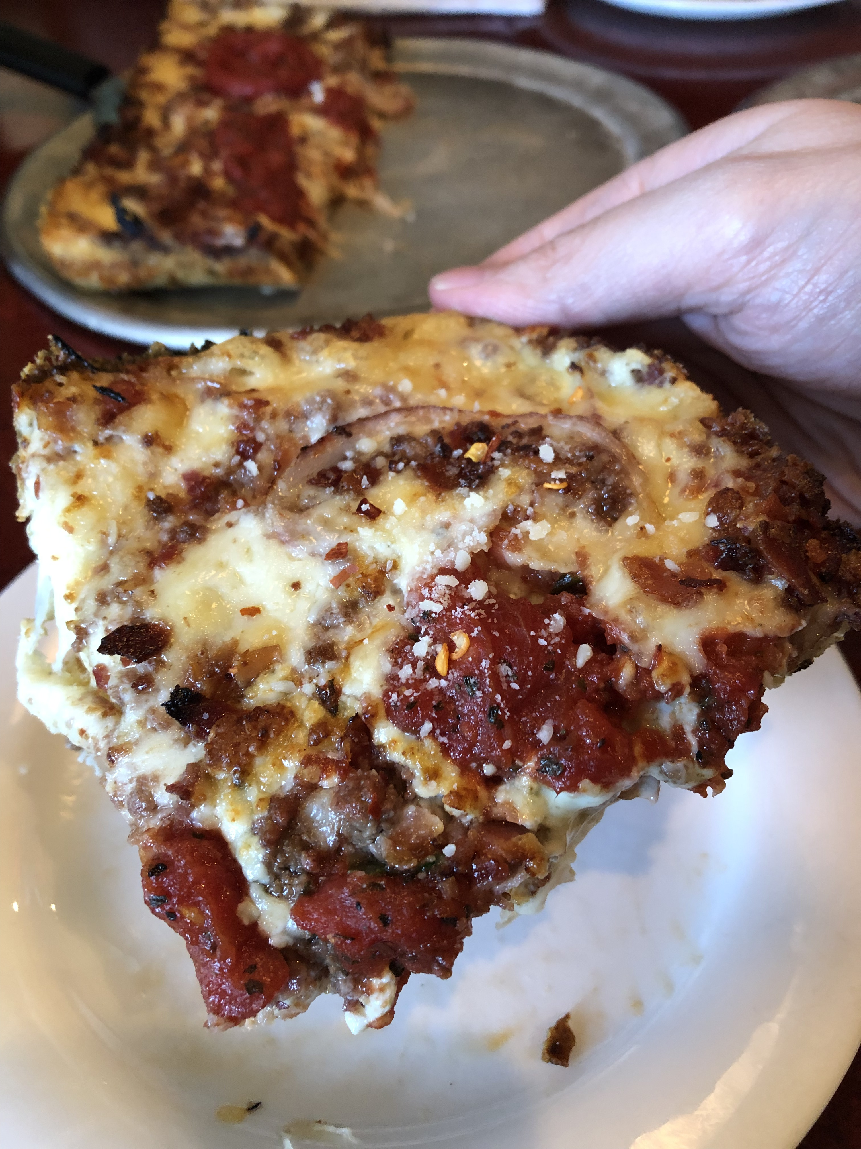 buddys_henry_ford_pizza (8)