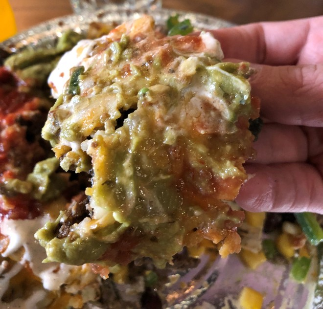 burrito_starz_nachos (21)