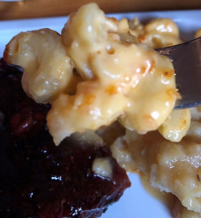 cajun_mac_n_cheese (4)