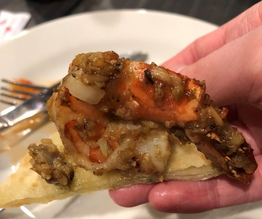 drunken_garlic_shrimp (8)