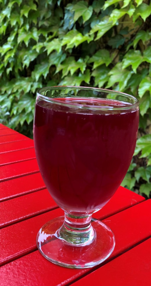 gose_blueberry_lemonade (1)