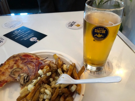 lord_simcoe_1791_lager (7)