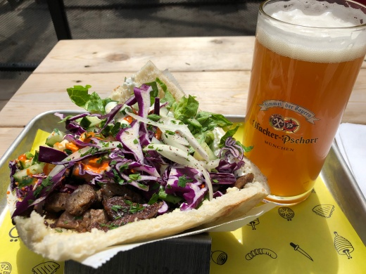 ottos_doner+beer (3)