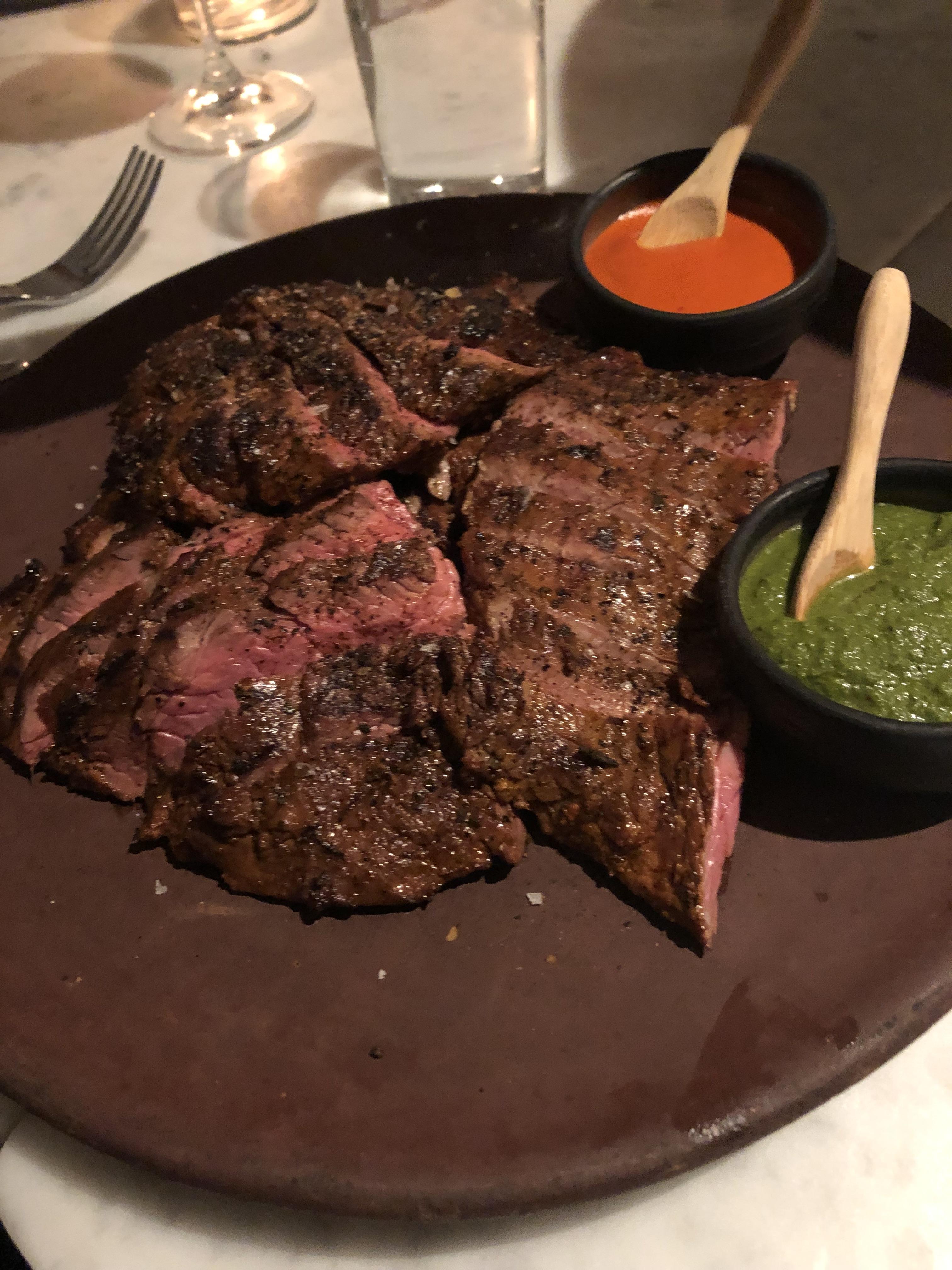 quetzal_grilled_skirt_steak (1)