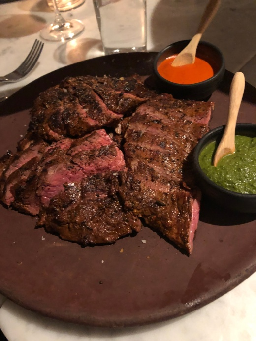 quetzal_grilled_skirt_steak (1)