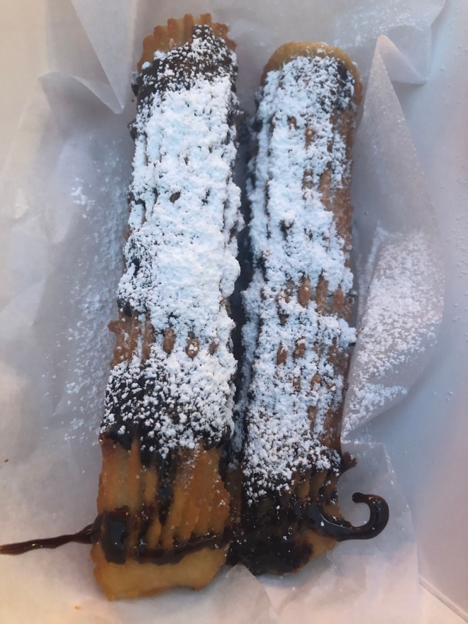ribfest_chocolate_churros (6)