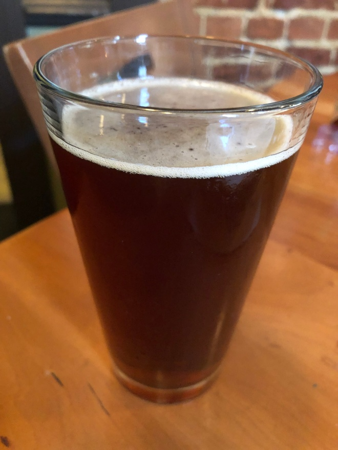 brewers_alley_chocolate_ale (5)
