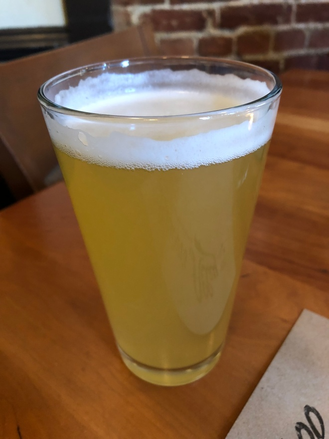 brewers_alley_hefeweizen (4)