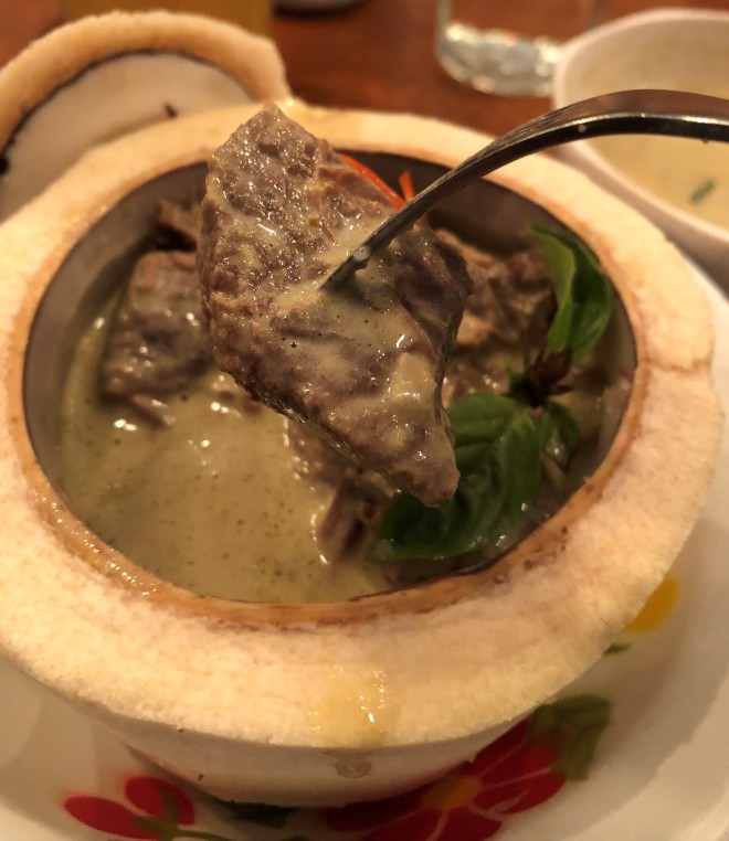green_curry_beef (12)