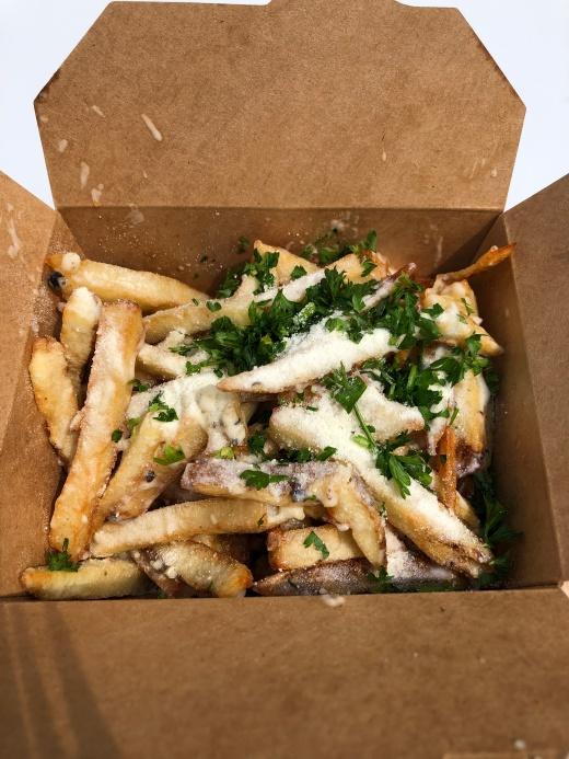 italian_fries (3)