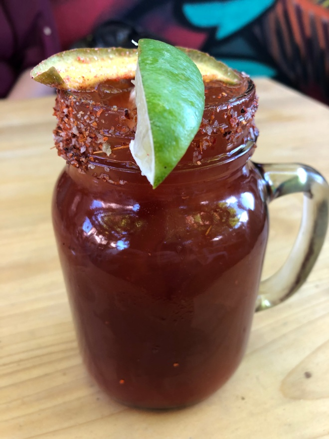 michelada_chingada (4)