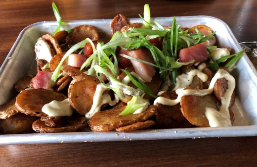 steamwhistle_german_fries (4)