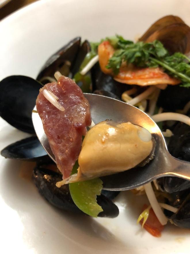 aviv_pei_mussels (7)