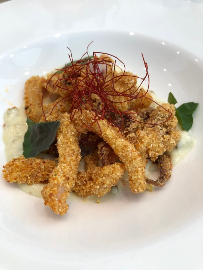 batch_fried_squid (3)