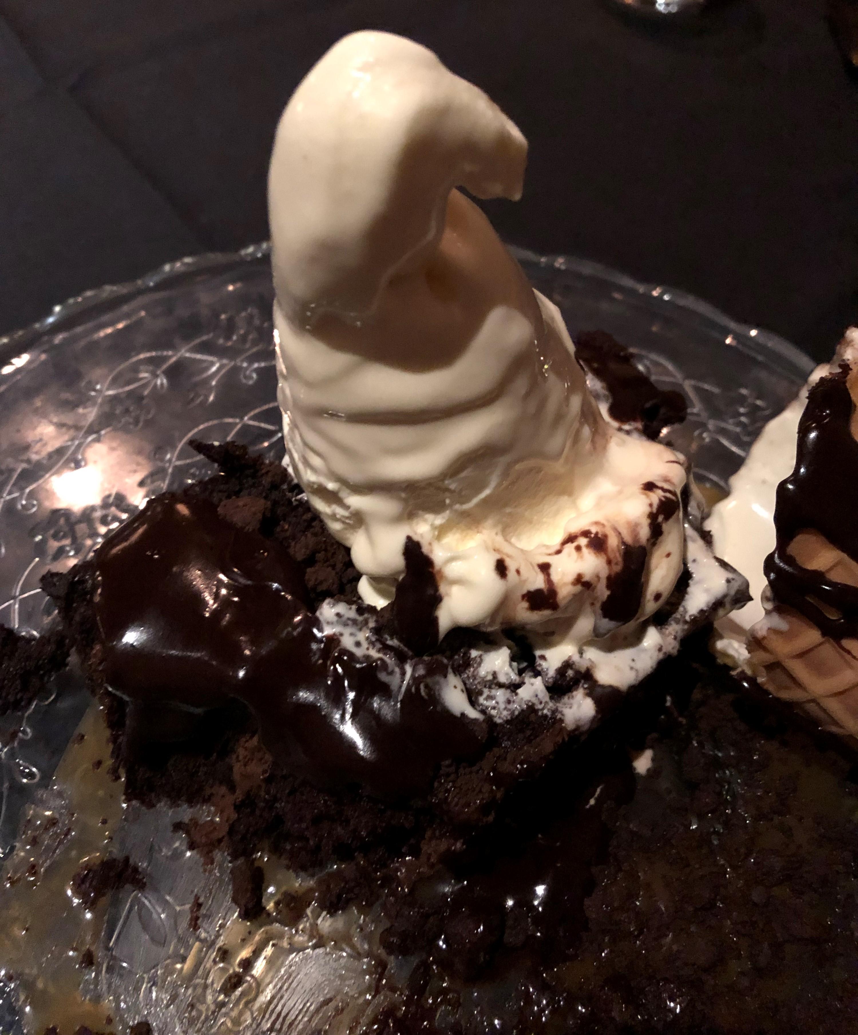 chocolate_layer_cake (14)