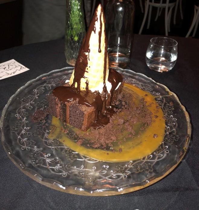 chocolate_layer_cake (3)