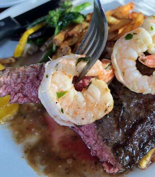 oakwood_steak_n_shrimp (9)
