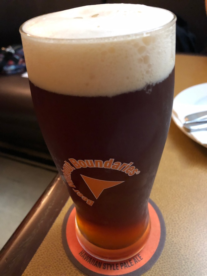 spearhead_moroccan_brown_ale (7)
