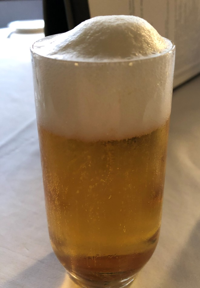 volkan_blonde_beer (2)