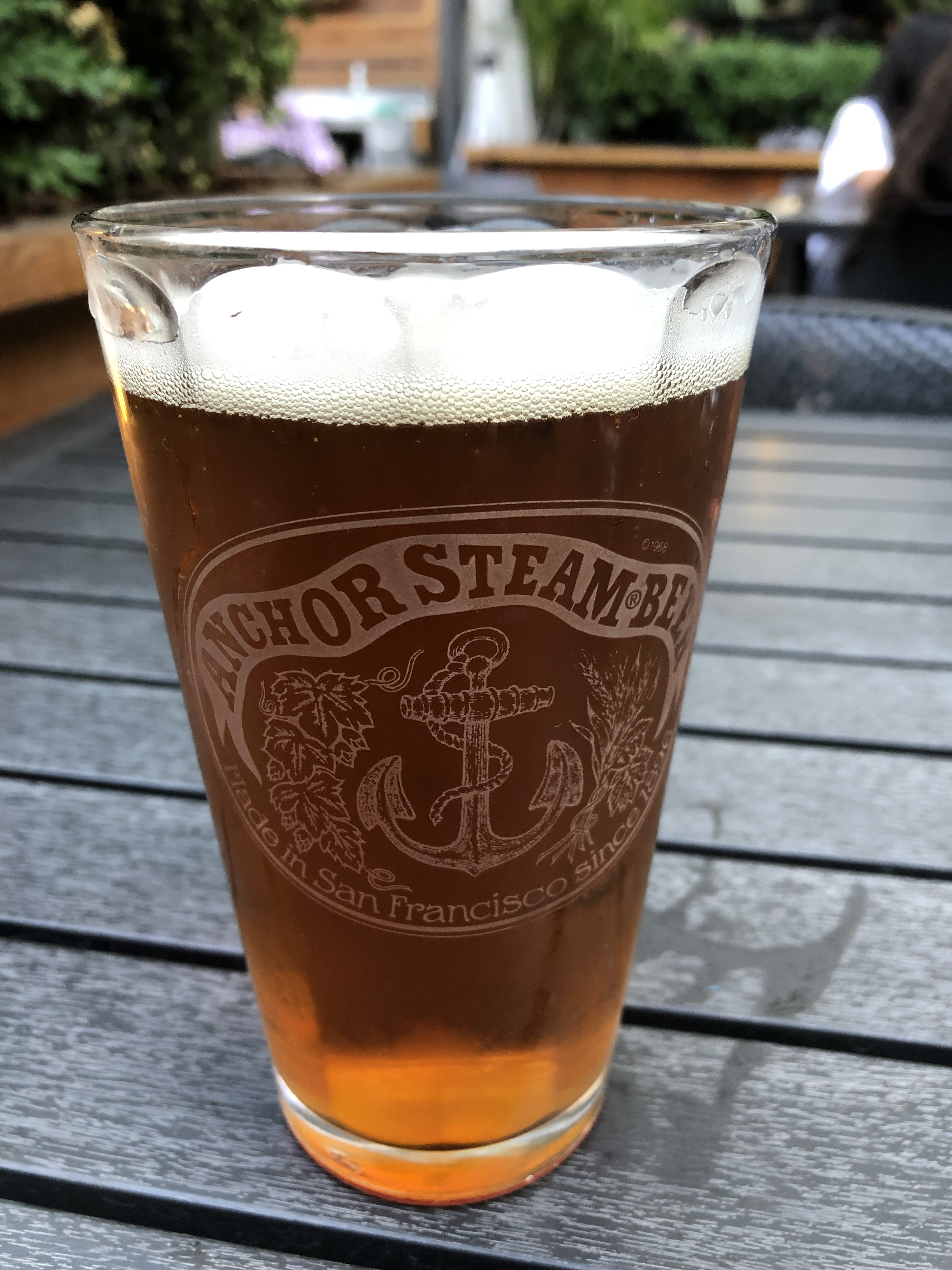 anchor_steam_beer (4)