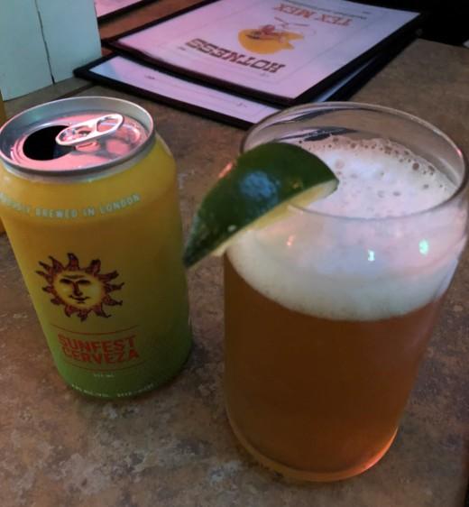 anderson_sunfest_cerveza (12)
