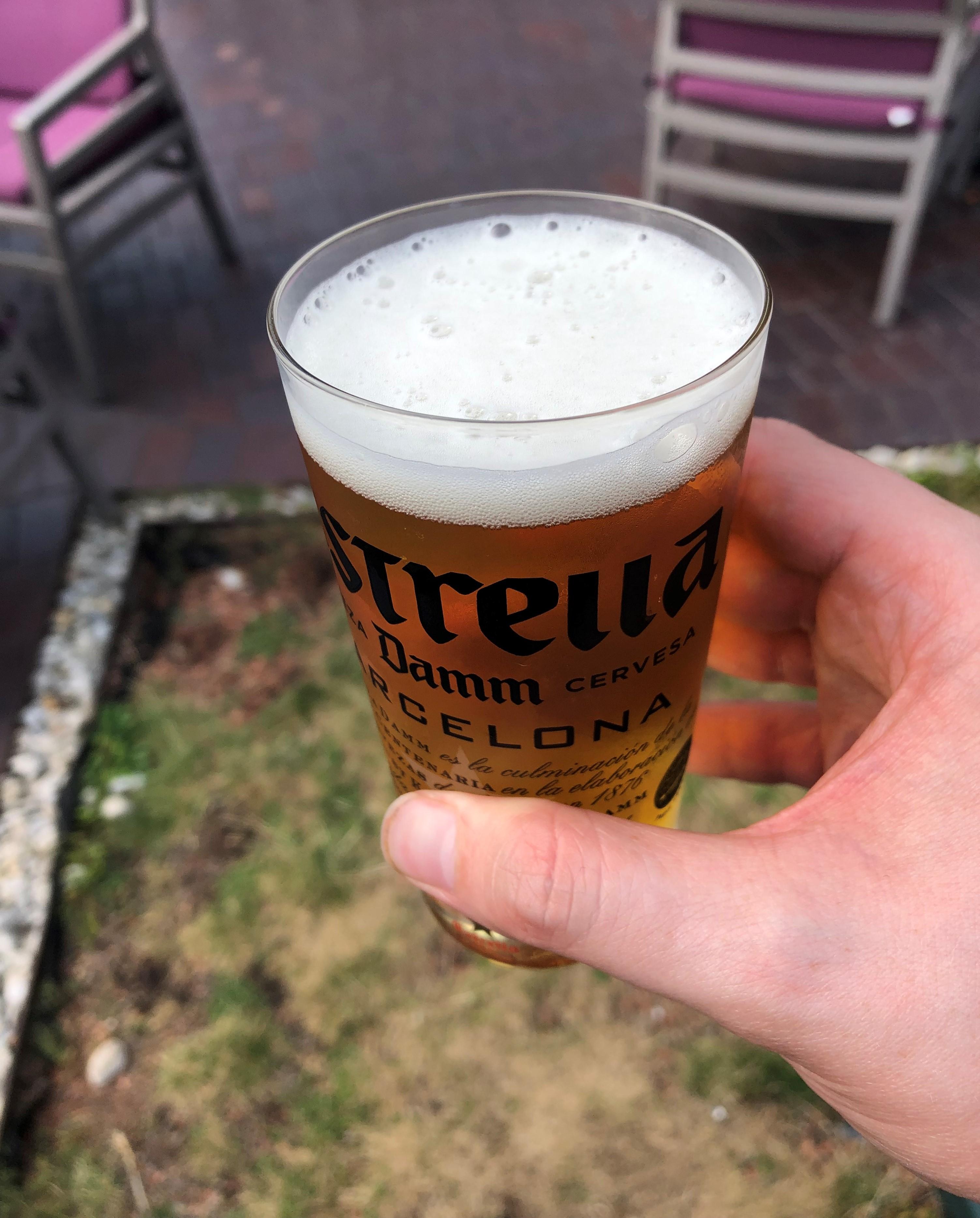 estrella_damn_beer (1)