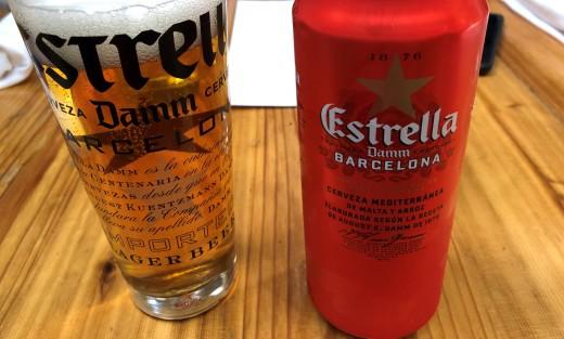 estrella_damn_beer (2)