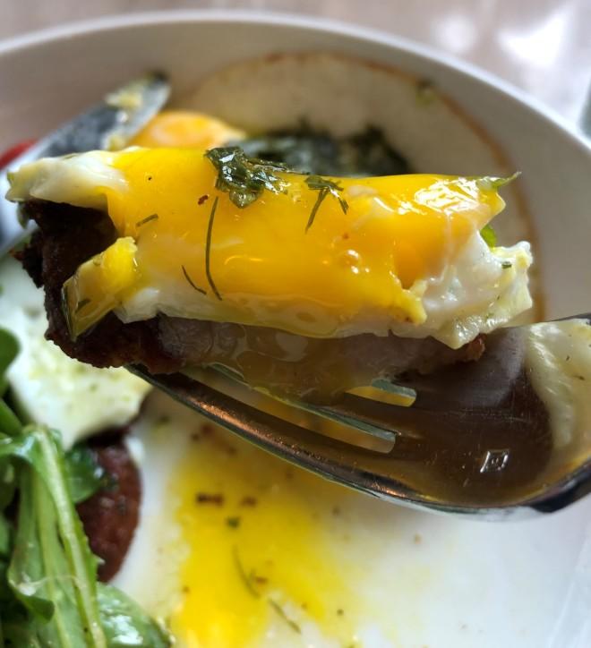 porchetta&eggs (5)