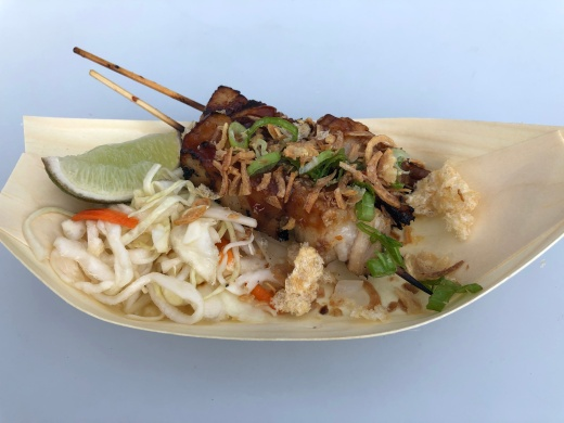 pork_belly_skewers (4)