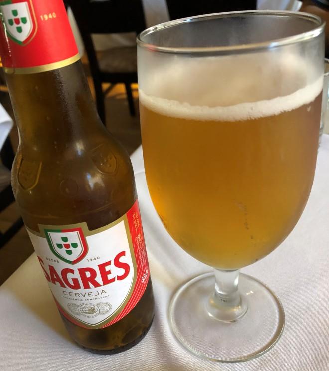 sagres_pilsner_beer (6)