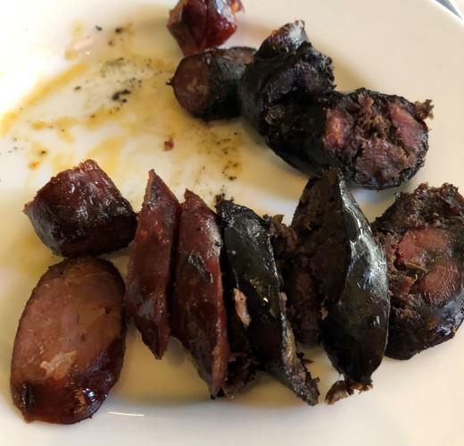 via_norte_sausages (5)