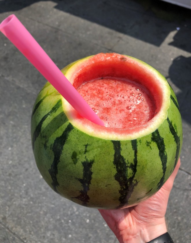 watermelon_smoothie (7)