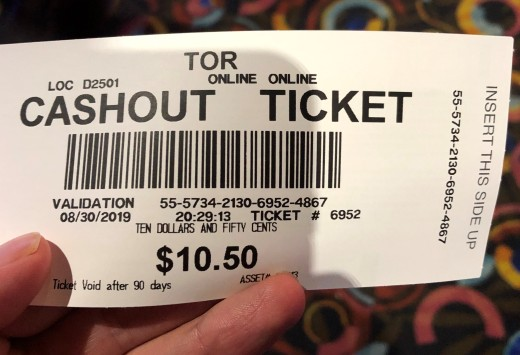 woodbine_casino_ticket (2)