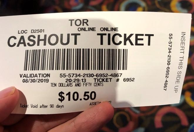 woodbine_casino_ticket (2)