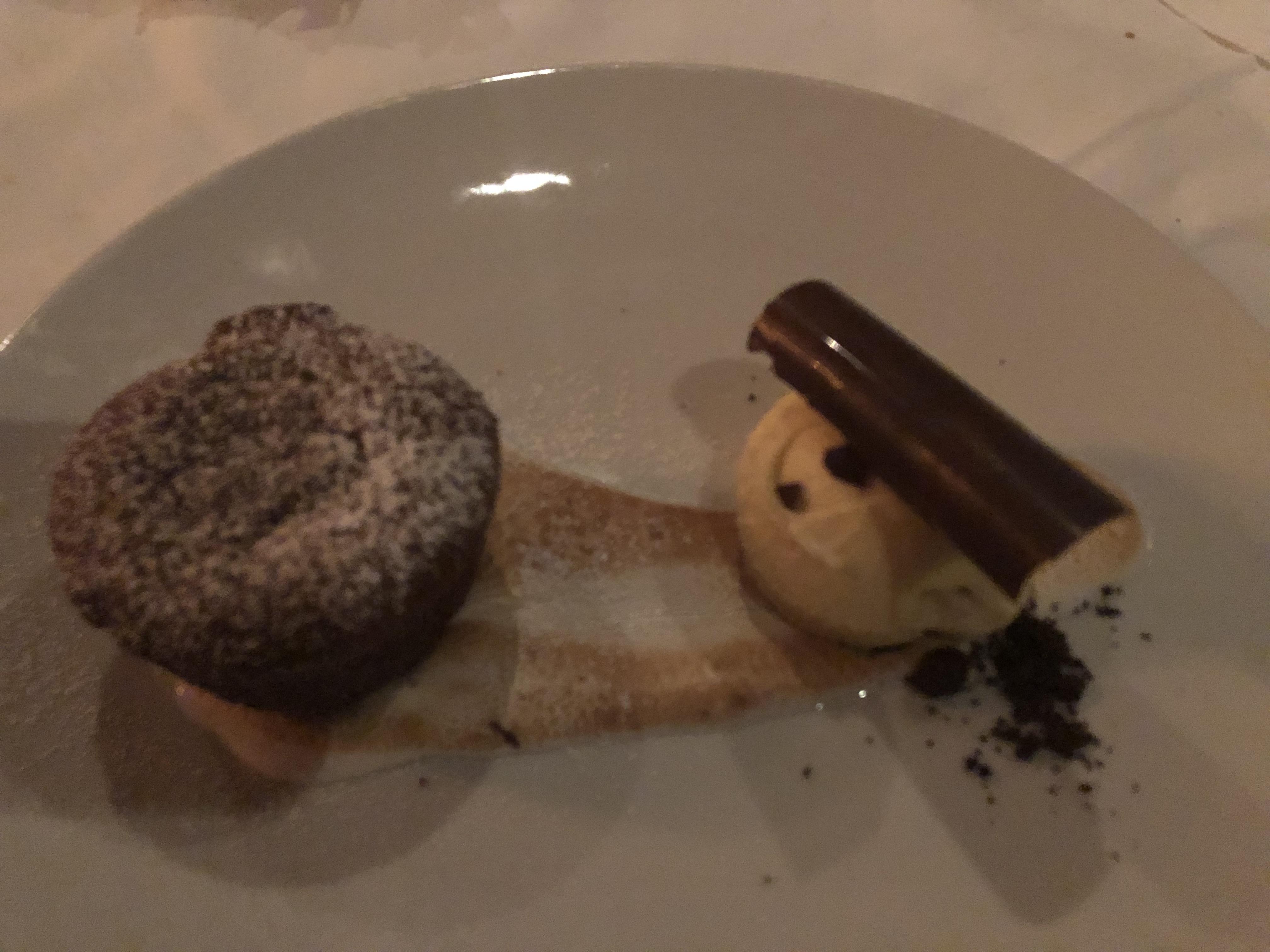 blu_chocolate_cake (4)
