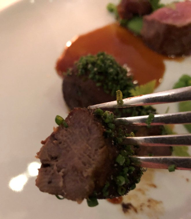 langdon_hall_lamb (10)