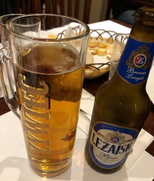 lezajsk_polish_beer (5)