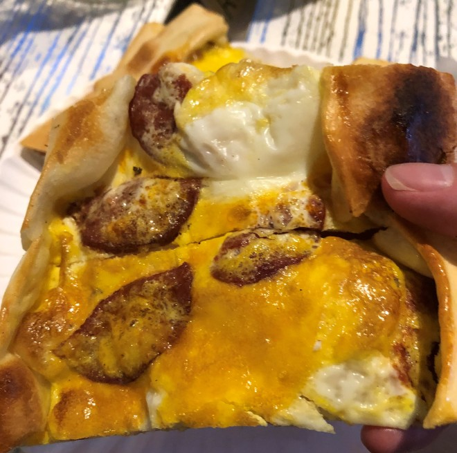 mr_pide_sausage&egg (13)