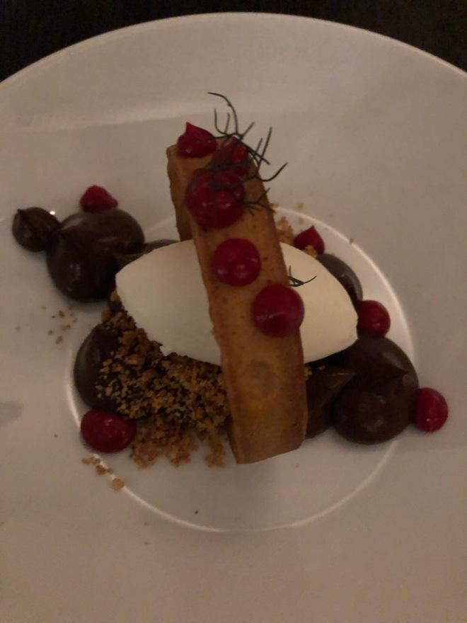 richmond_station_chocolate_pie (2)