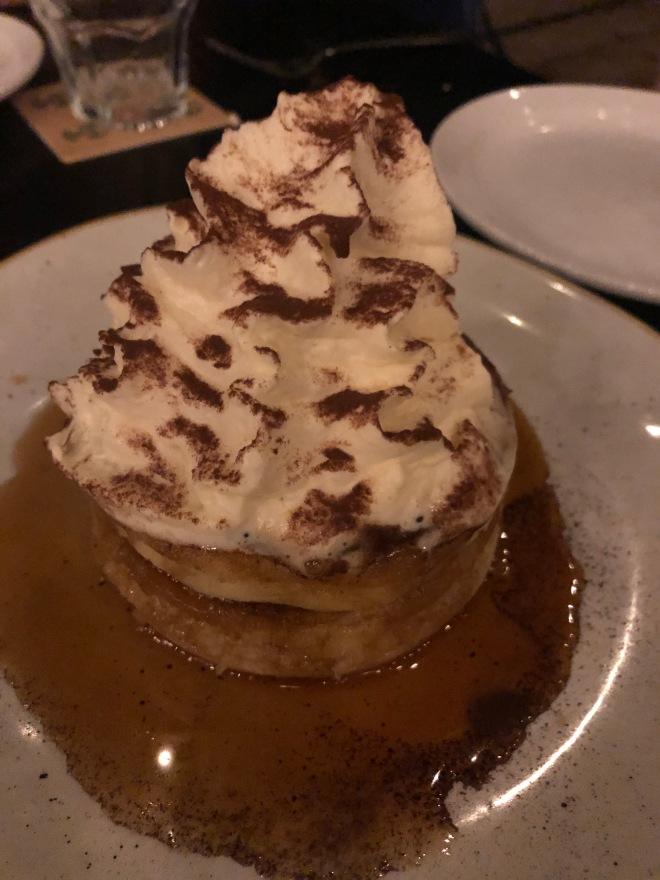 viaggio_tiramisu_pancakes (3)