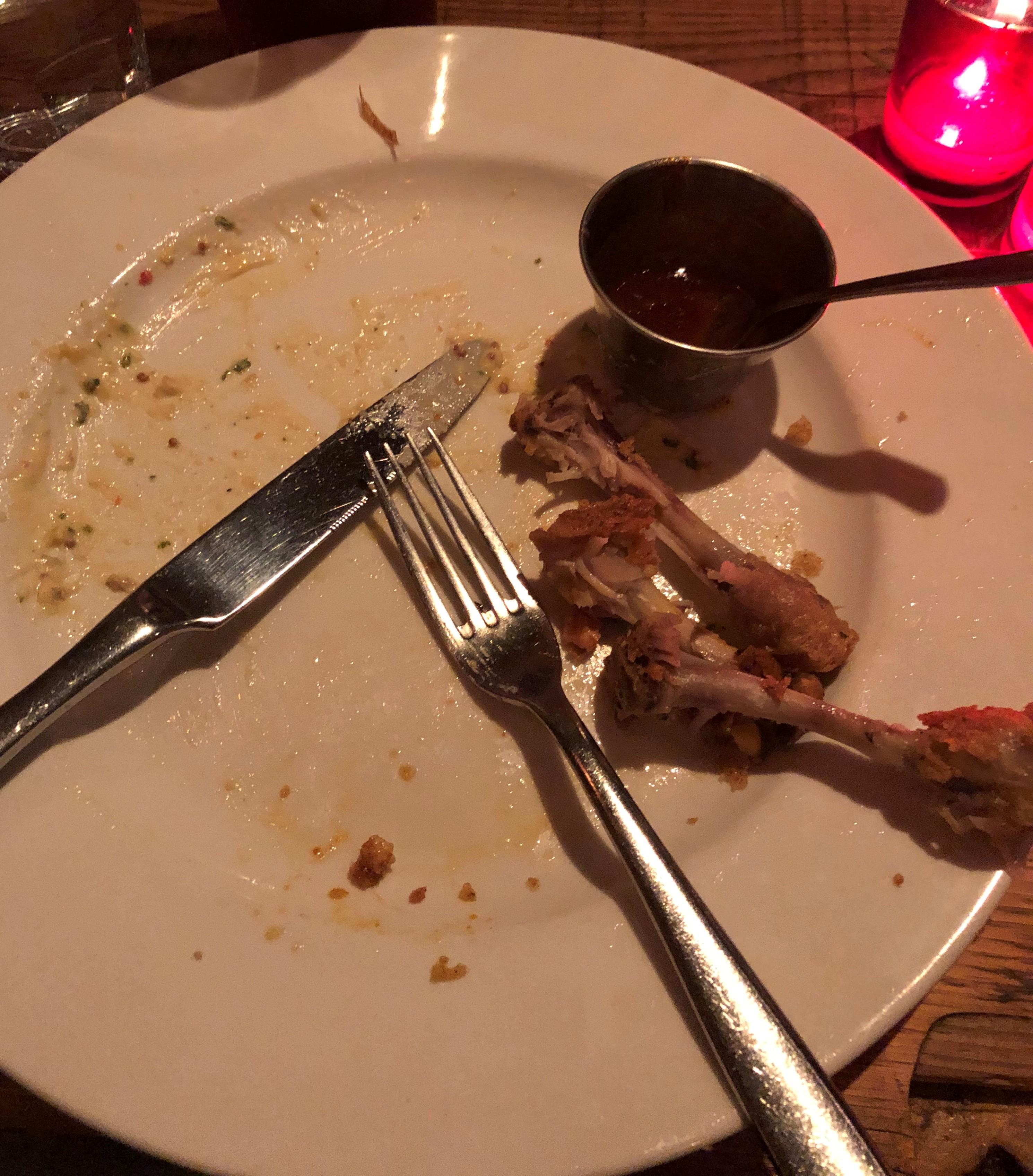 fried_chicken_aftermath