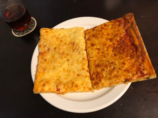 franks_cheese_pizza (2)