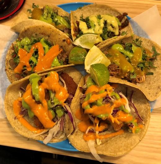 good_hombres_tacos (2)