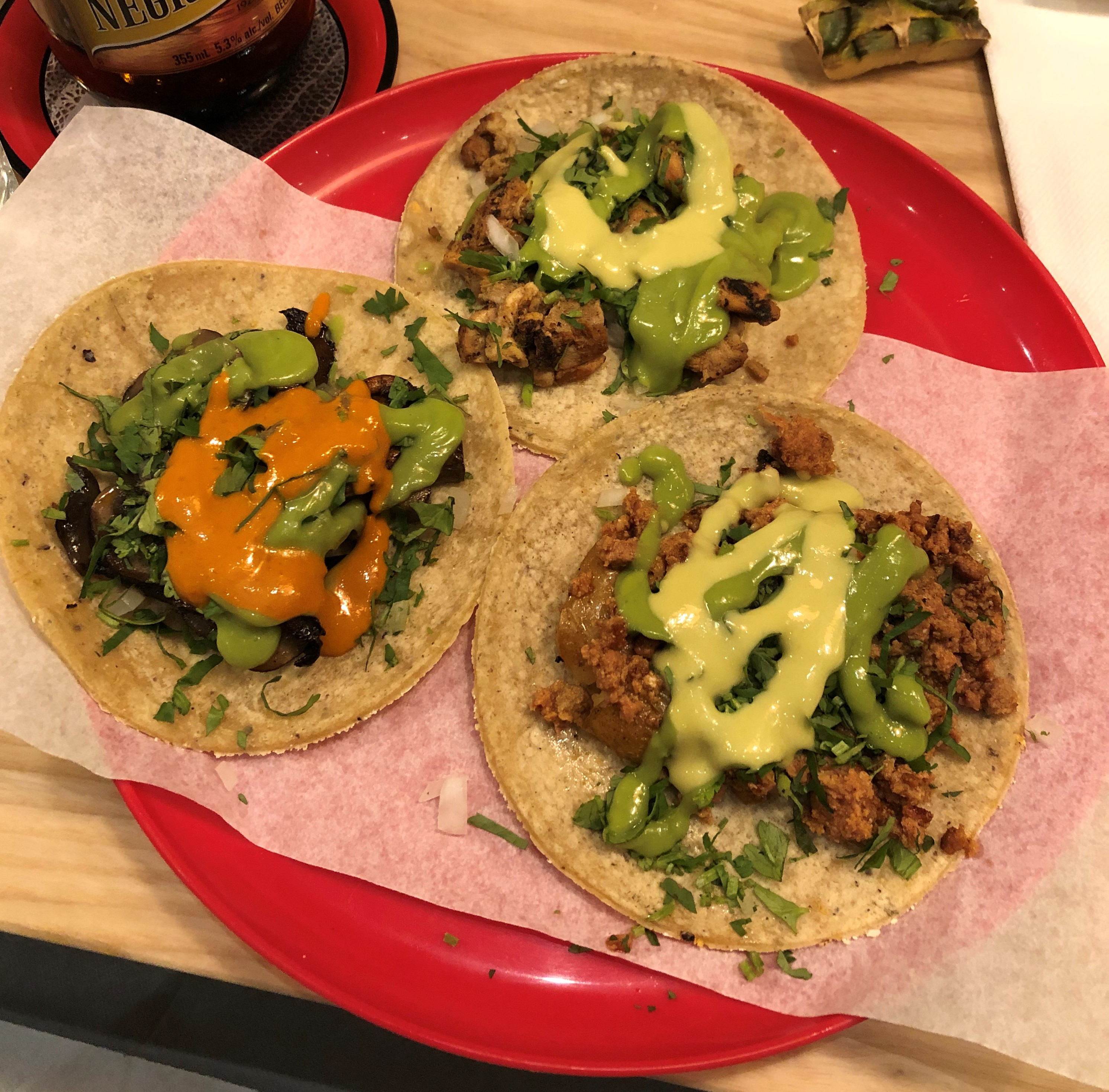 good_hombres_tacos_round_2 (5)