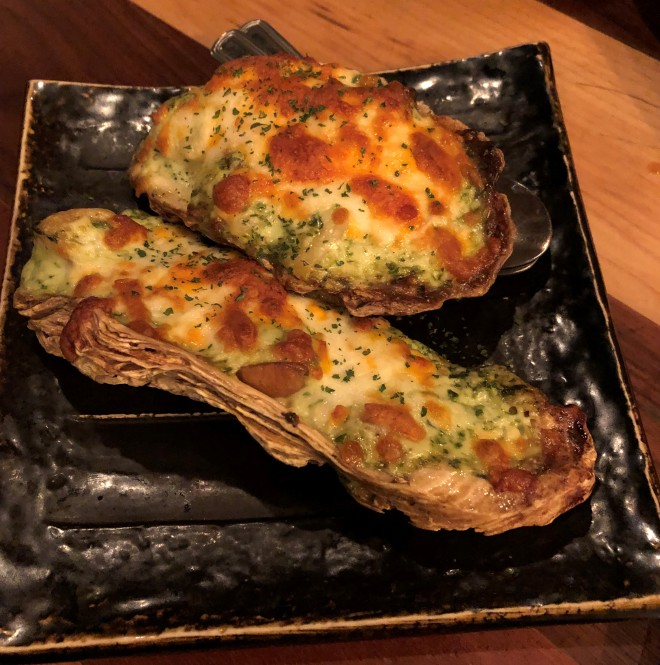 guu_baked_oysters (3)